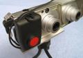 Produkte Bilder Ixus70-3D 04 800-1